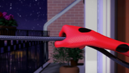 Ladybug Christmas Special (446)