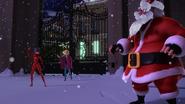 Ladybug Christmas Special (266)