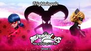 MLB 209 - Frightningale - Title Thumbnail