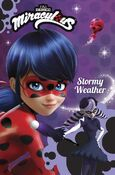 The Miraculous Collection - Stormy Weather cover