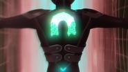 Pegasus Transformation (22)