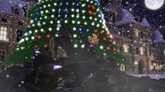 Ladybug Christmas Special (121)