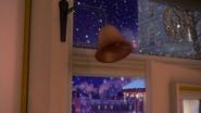 Ladybug Christmas Special (15)