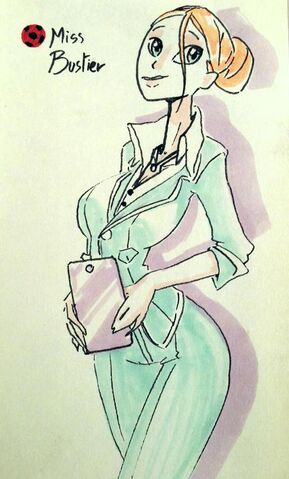 File:Miss Bustier later concept.jpg