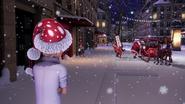 Ladybug Christmas Special (168)
