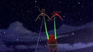 Ladybug Christmas Special (378)
