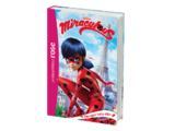 Miraculous (book series)