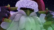 Ladybug Christmas Special (319)
