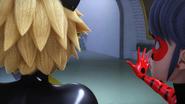 Queen Wasp (304)