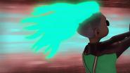 Pegasus Transformation (12)