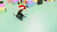 Christmaster 369