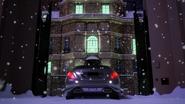 Ladybug Christmas Special (71)
