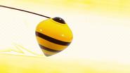 Queen Wasp (144)