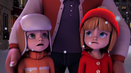Ladybug Christmas Special (174)