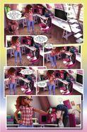 Comic 8 preview 4