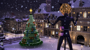 Ladybug Christmas Special (104)