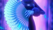 Mayura Transformation (14)