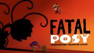 Fatal Posy (1)