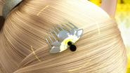 Queen Bee Transformation (05)