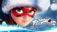 MIRACULOUS 🐞❄️ CHRISTMAS SPECIAL - COMPILATION ❄️🐞 Tales of Ladybug and Cat Noir
