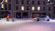 Ladybug Christmas Special (213)