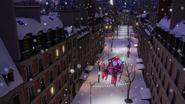 Ladybug Christmas Special (478)