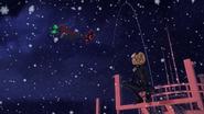 Ladybug Christmas Special (517)