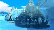 Frozer (395)