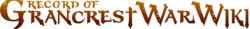 Grancrest-Wiki-wordmark