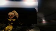 Queen Wasp (240)