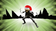 Cataclysm Christmas (4)