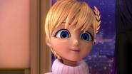 Ladybug Christmas Special (23)