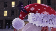 Ladybug Christmas Special (302)