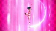 Lady Ice De-evilize 05