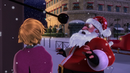 Ladybug Christmas Special (256)