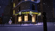 Ladybug Christmas Special (163)