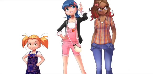 File:Marinette, Manon and Alya old concept.png