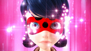 Sad Ladybug Transformation (6)