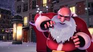 Ladybug Christmas Special (171)