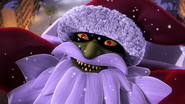Ladybug Christmas Special (426)