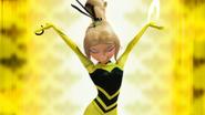 Queen Bee Transformation (12)