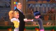 Ladybug Christmas Special (36)