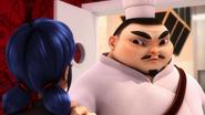 Kung Food 155