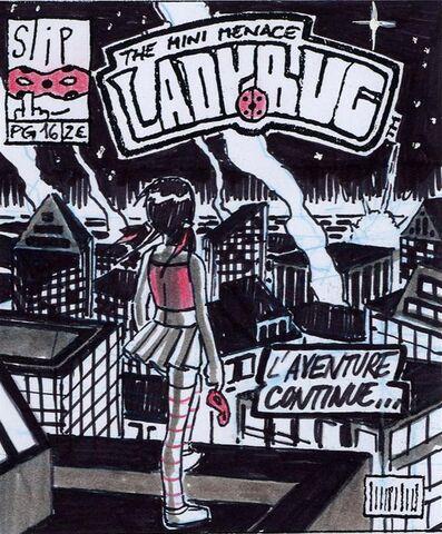 File:The Mini Menace Ladybug Issue 4.jpg
