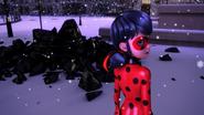 Ladybug Christmas Special (218)