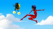 Queen Wasp (416)
