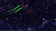 Ladybug Christmas Special (399)