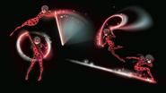 Ladybug Yo-yo old concept art