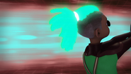 Pegasus Transformation (13)