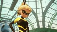 Queen Wasp (142)